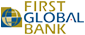 logo-first-global